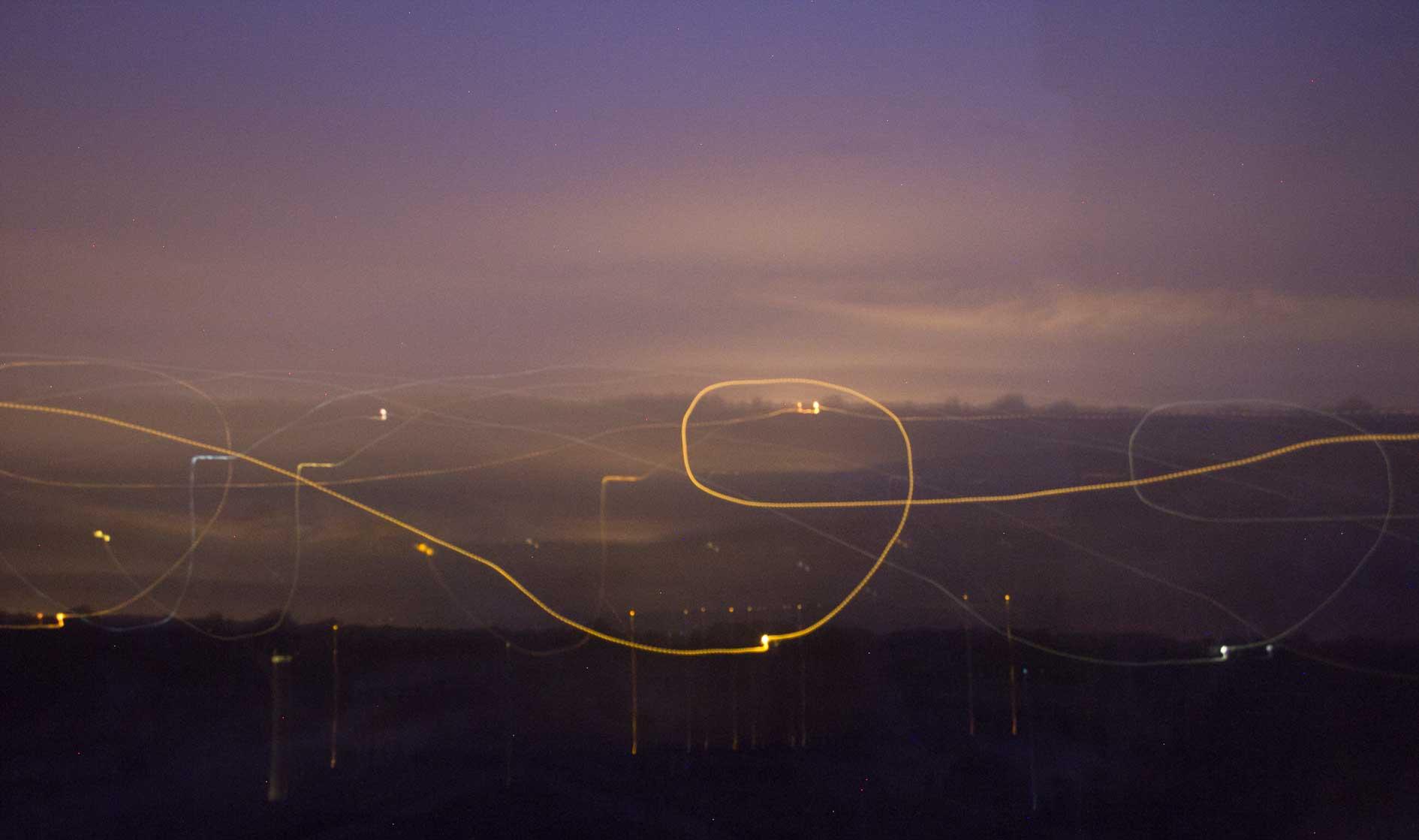 aurora-and-light-painting-17.jpg