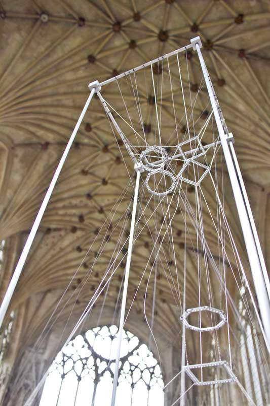 Wire-sculpture.jpg