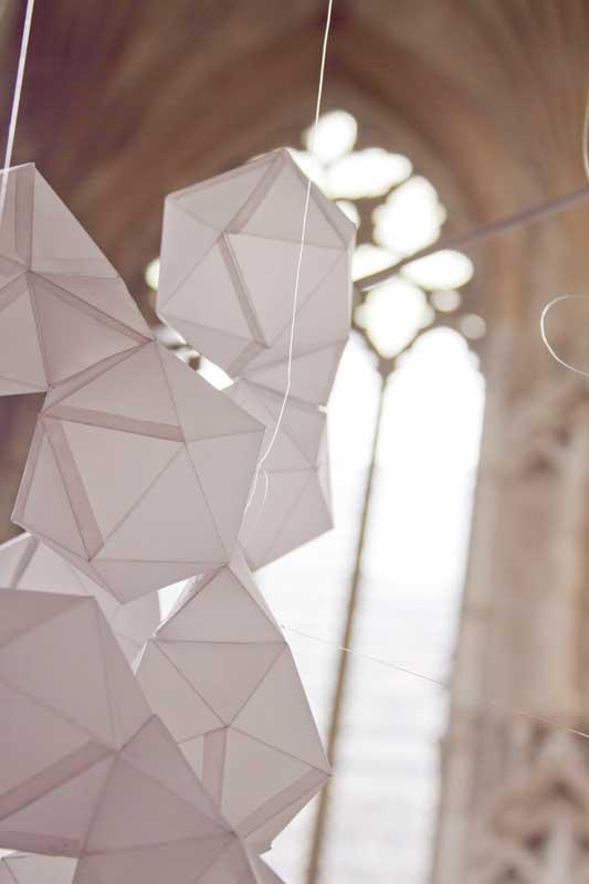 Paper-sculpture Alexandra Carr.jpg