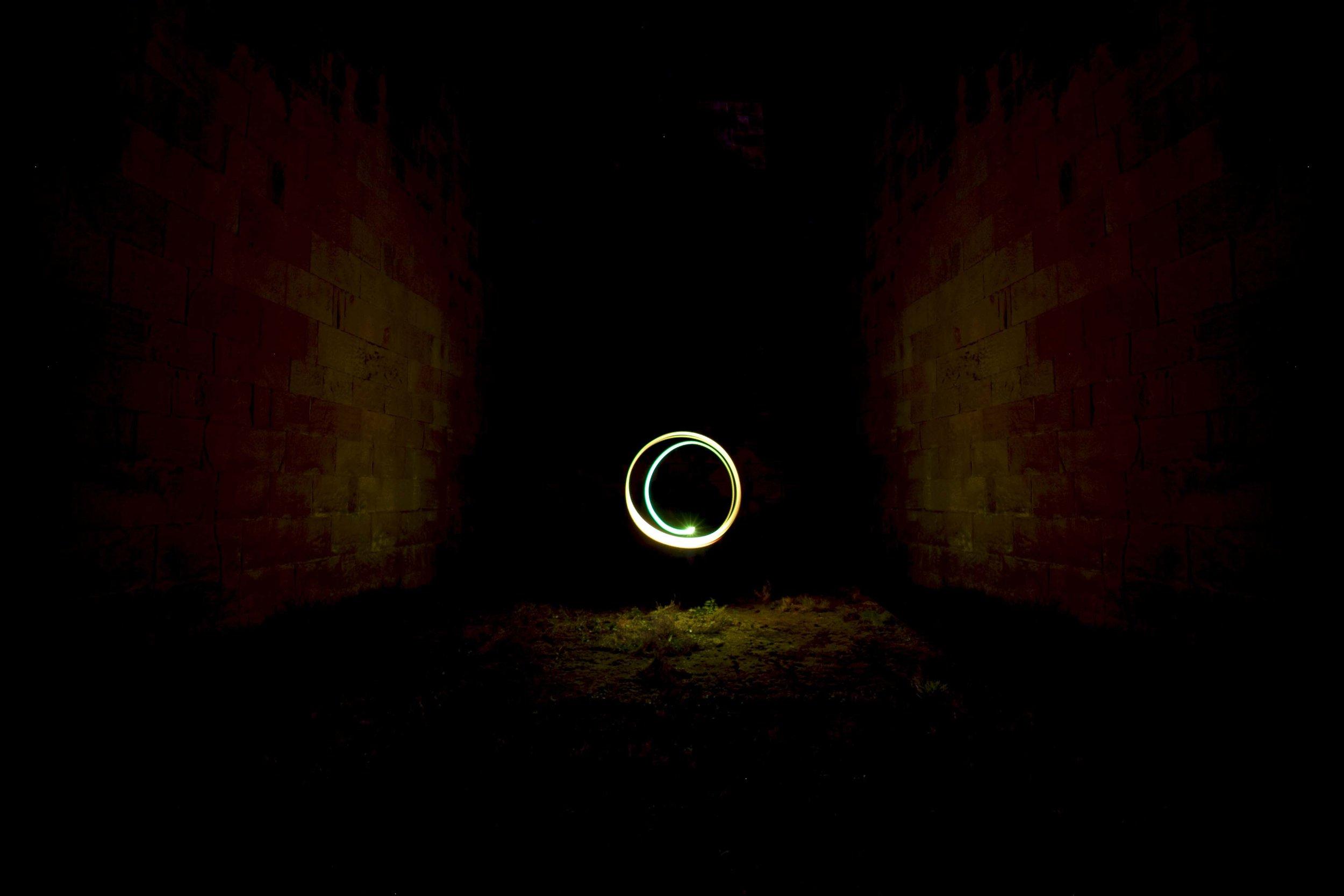 Circle 6.jpg