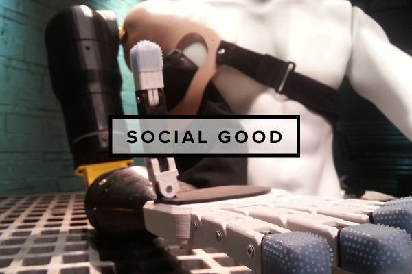 Social-Good_2.jpg