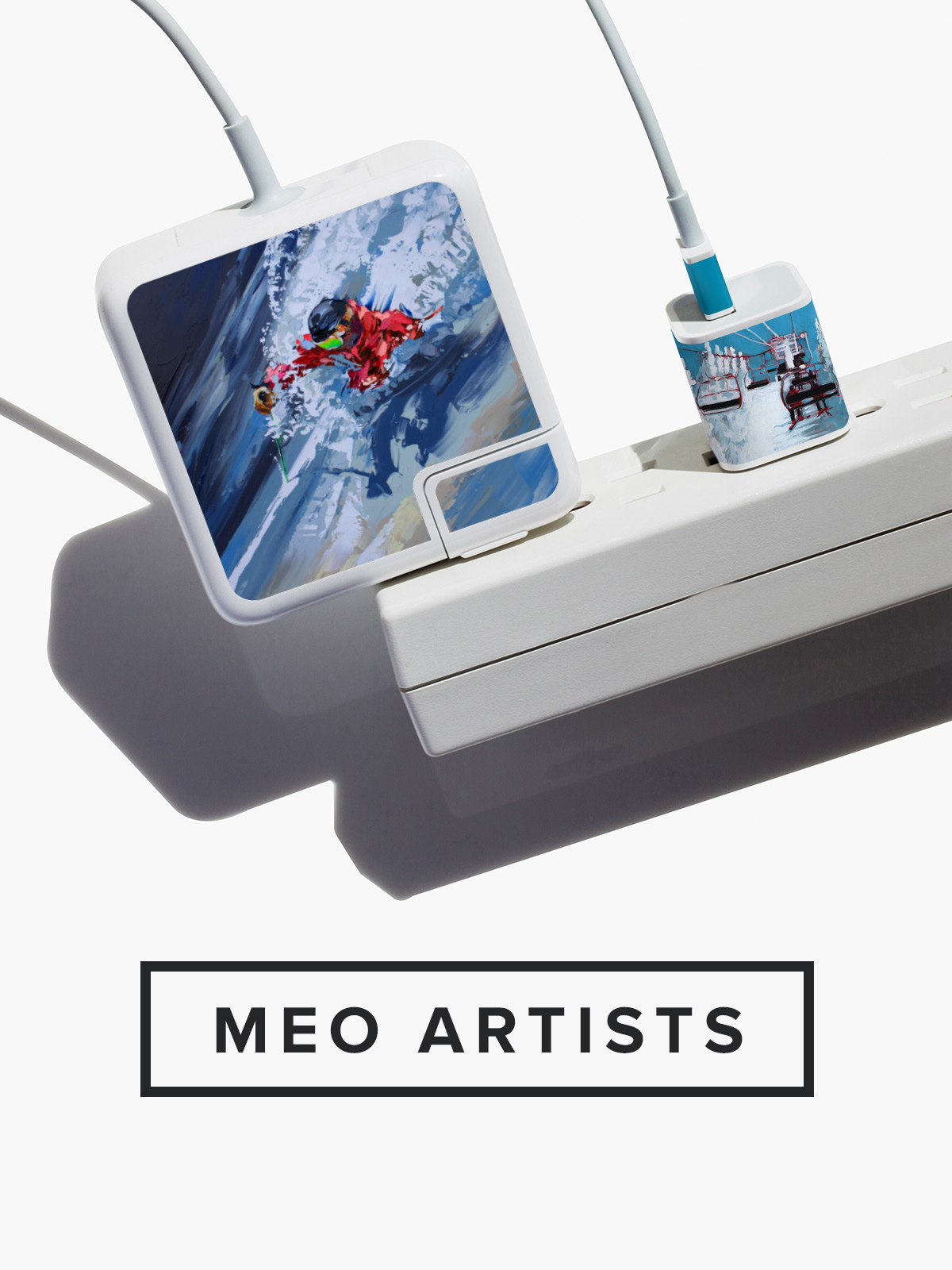 Meo_sections_artist_series2.jpg