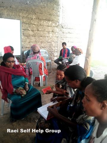 1-Raei Self Help Group.jpg