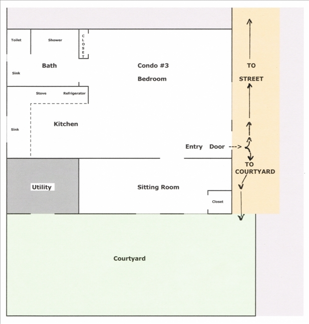 3_floorplan.jpg