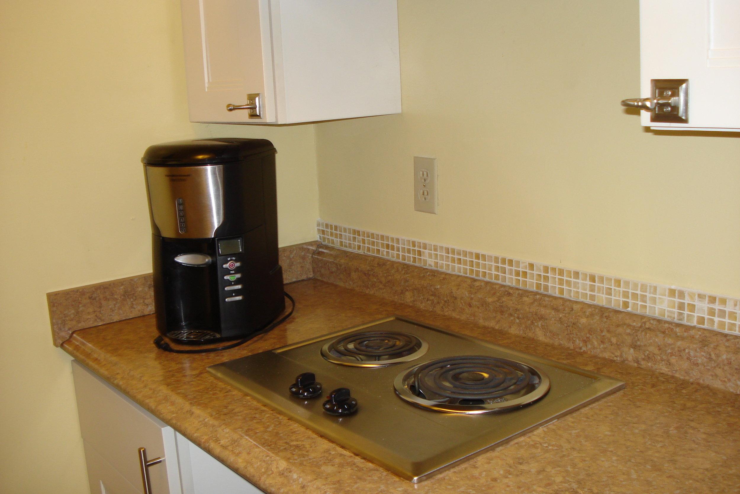 Suite2-Kit_Coffee.JPG