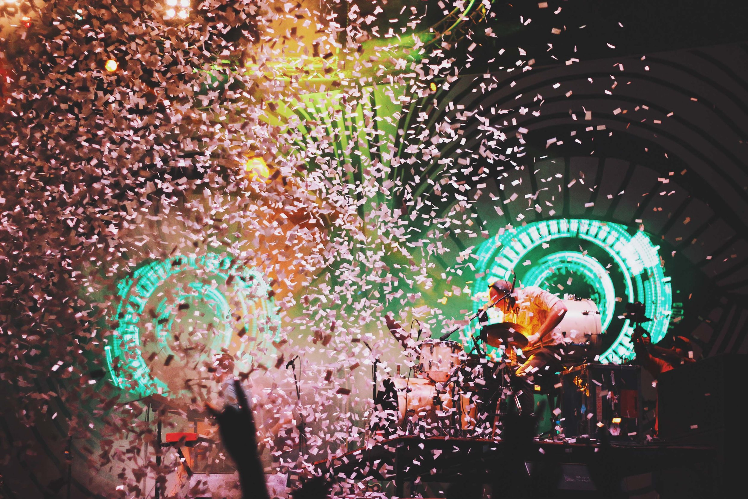 austin live music photo.jpeg