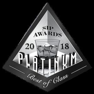 2018plataward-300.png