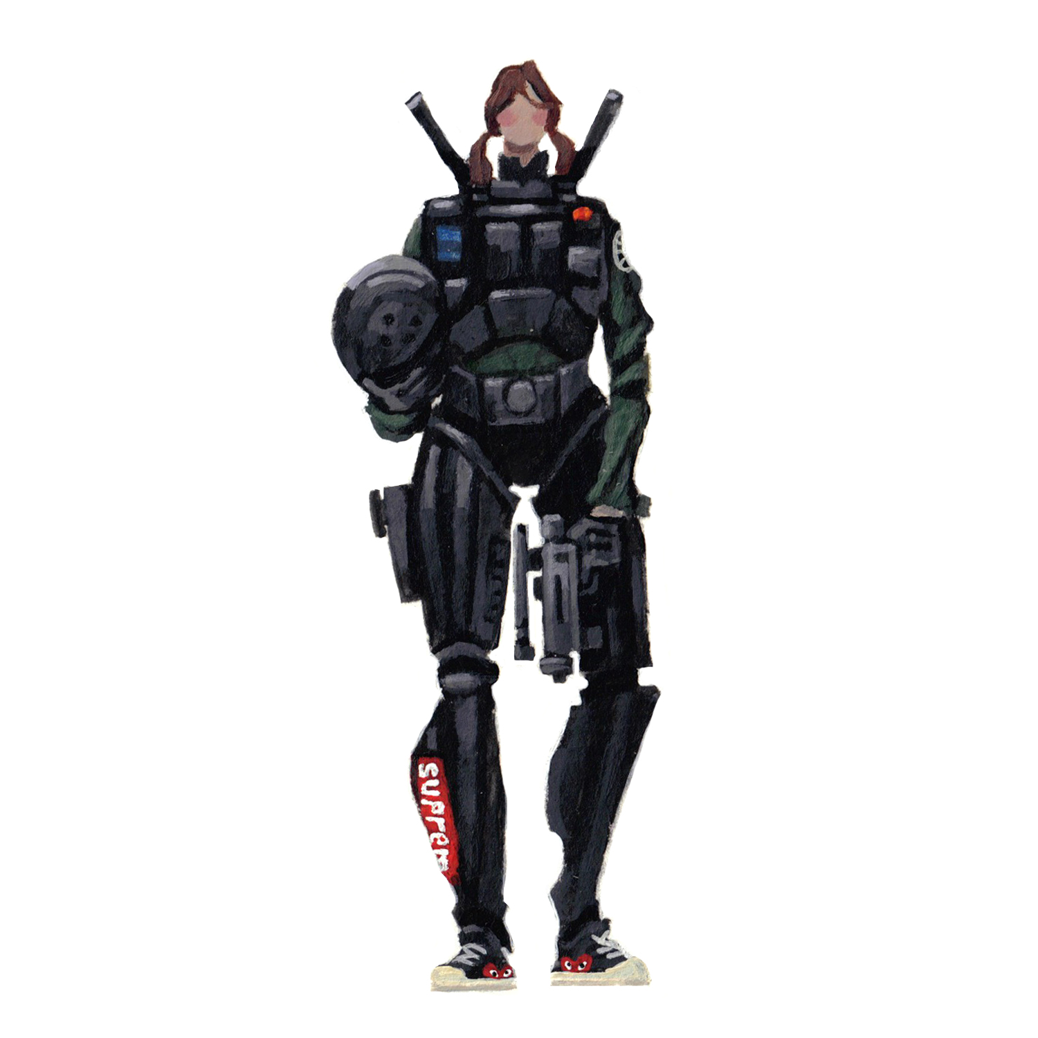 Rogue One_003