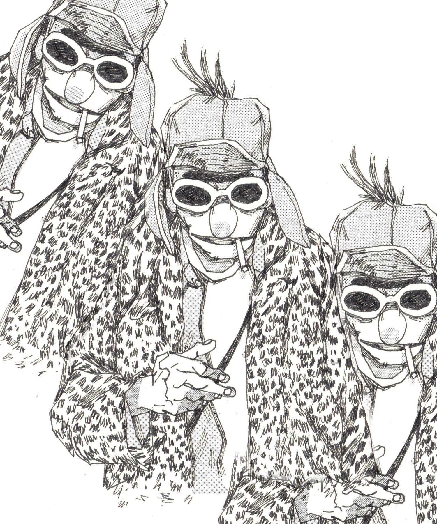 Burt Cobain.jpg
