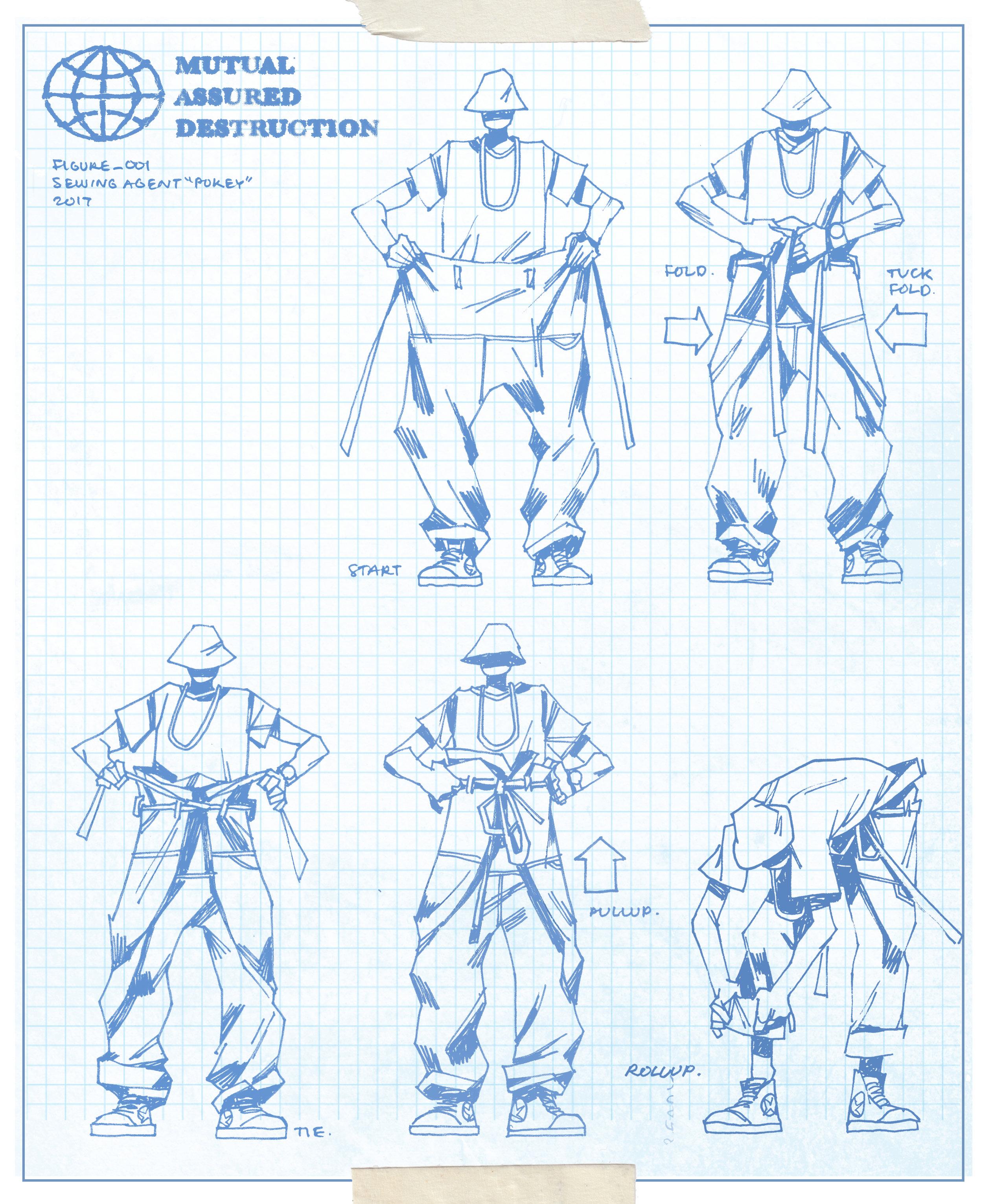 M.A.D Handbook Config.001