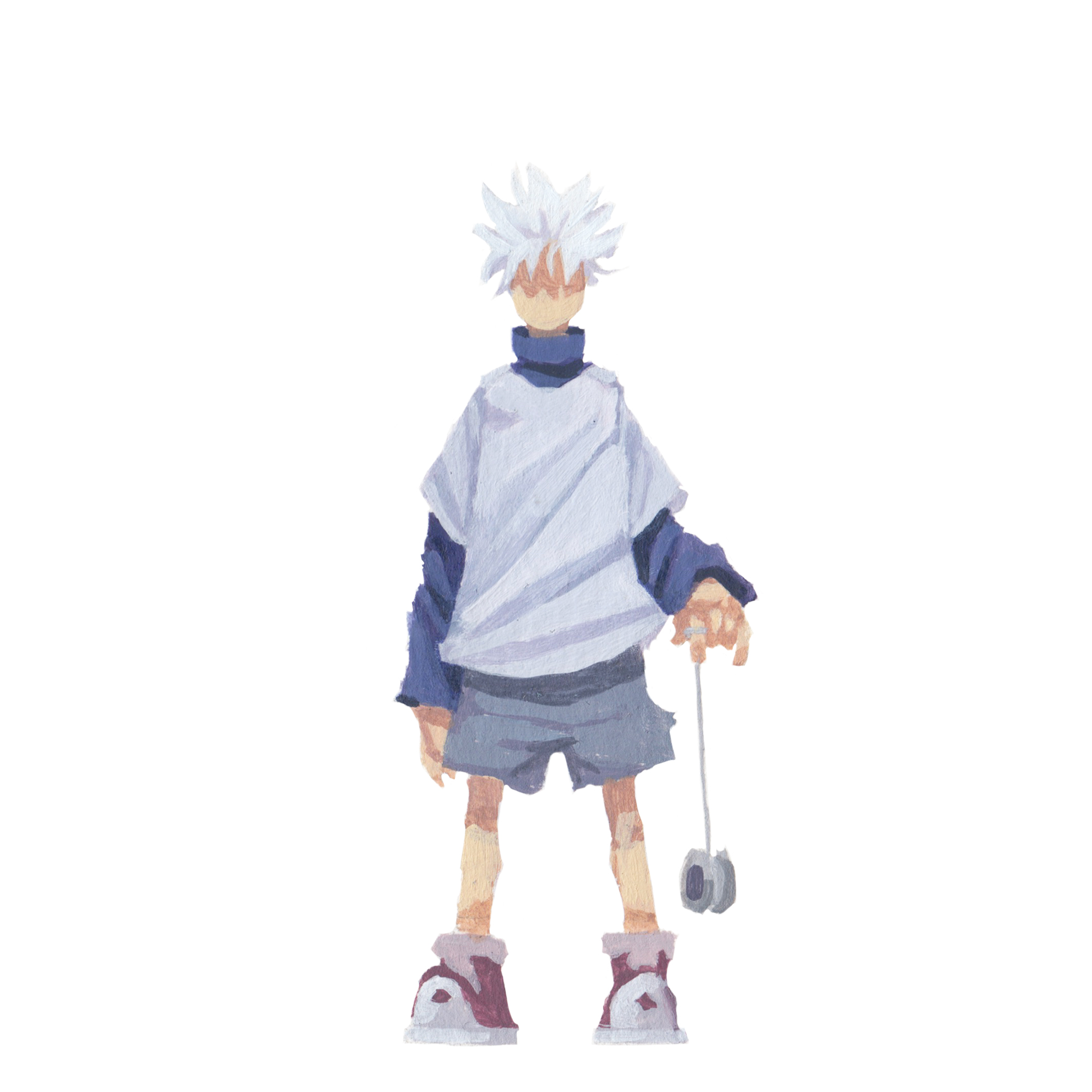 HunterxHunter_003