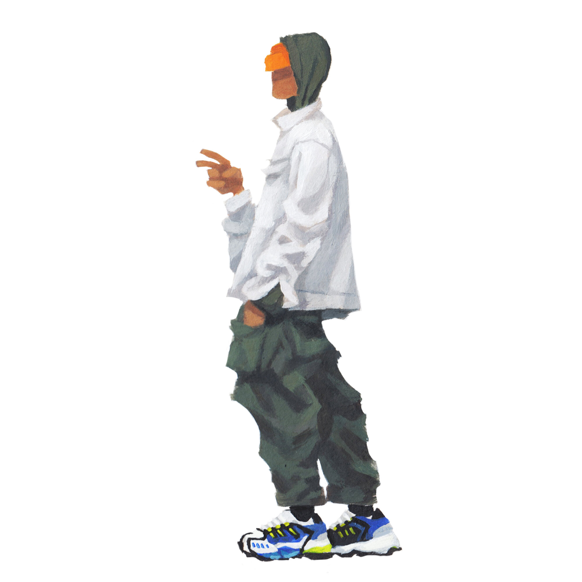 Adidas Torsion_001