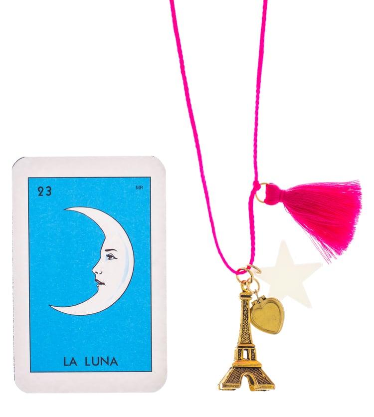 Gold+Eiffle+Tower+with+card-1+(2).jpg