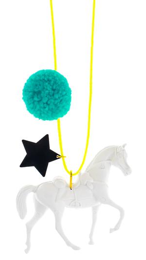 White+Horse+2-1.jpg