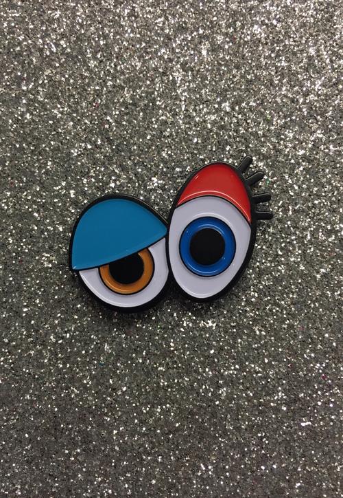WE+SEE+YOU+PIN+.jpg