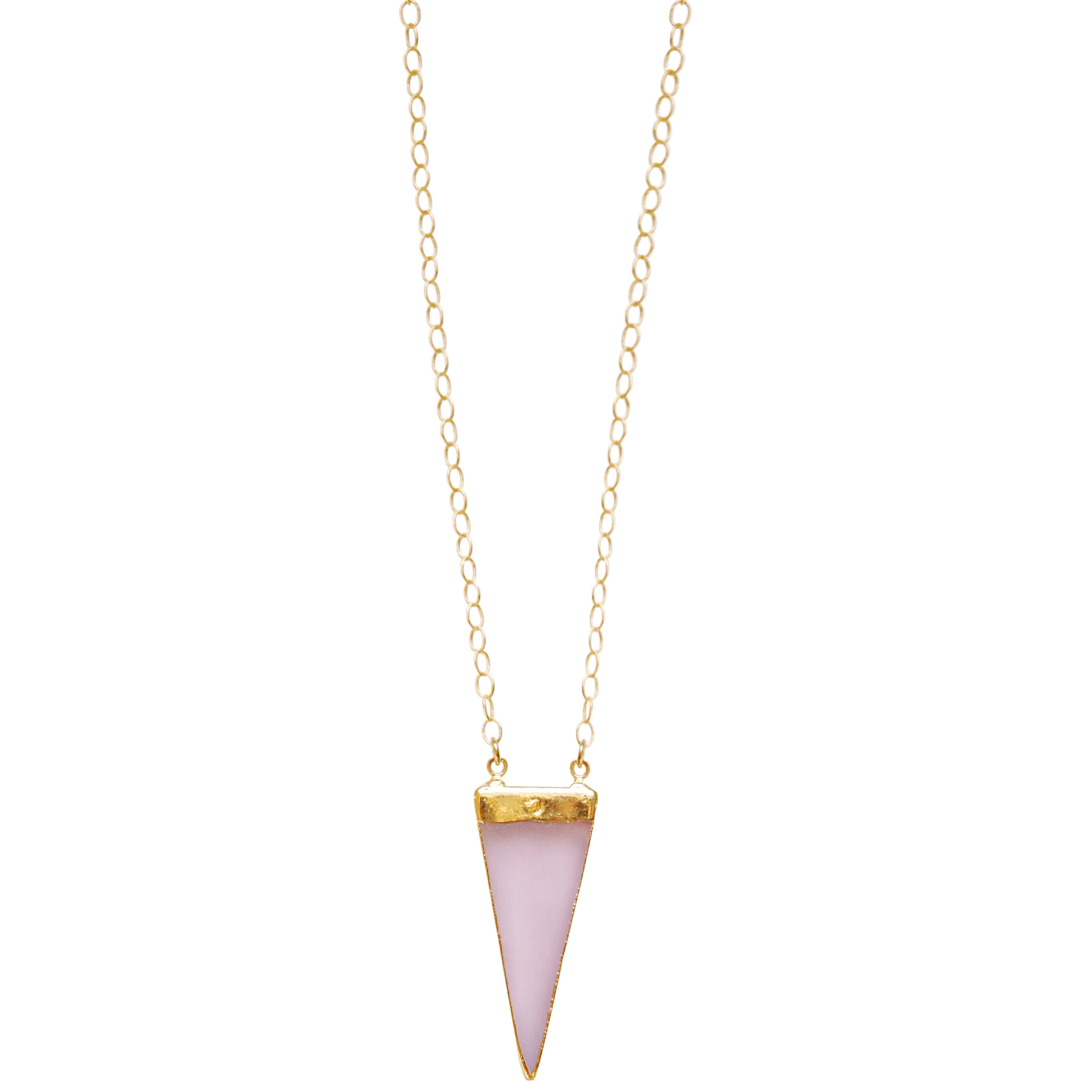 Pretty in Pink Necklace.JPG