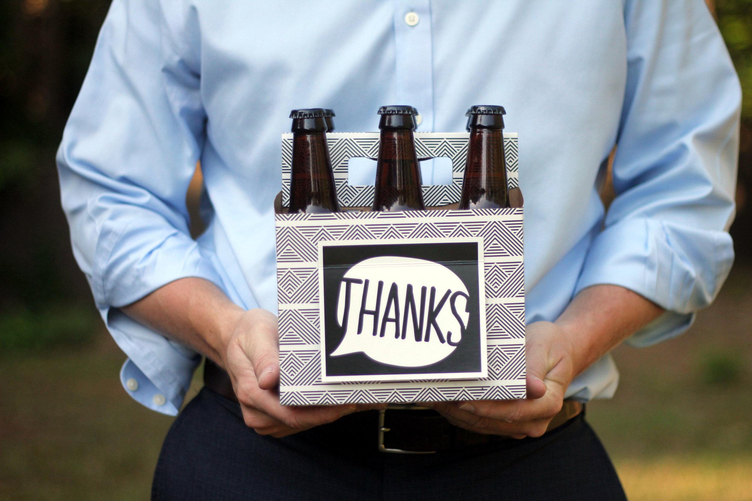 Beer_Greetings_Thanks_Give_Beer.JPG
