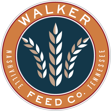 WalkerFeedCo_Icon_Color_Small.png