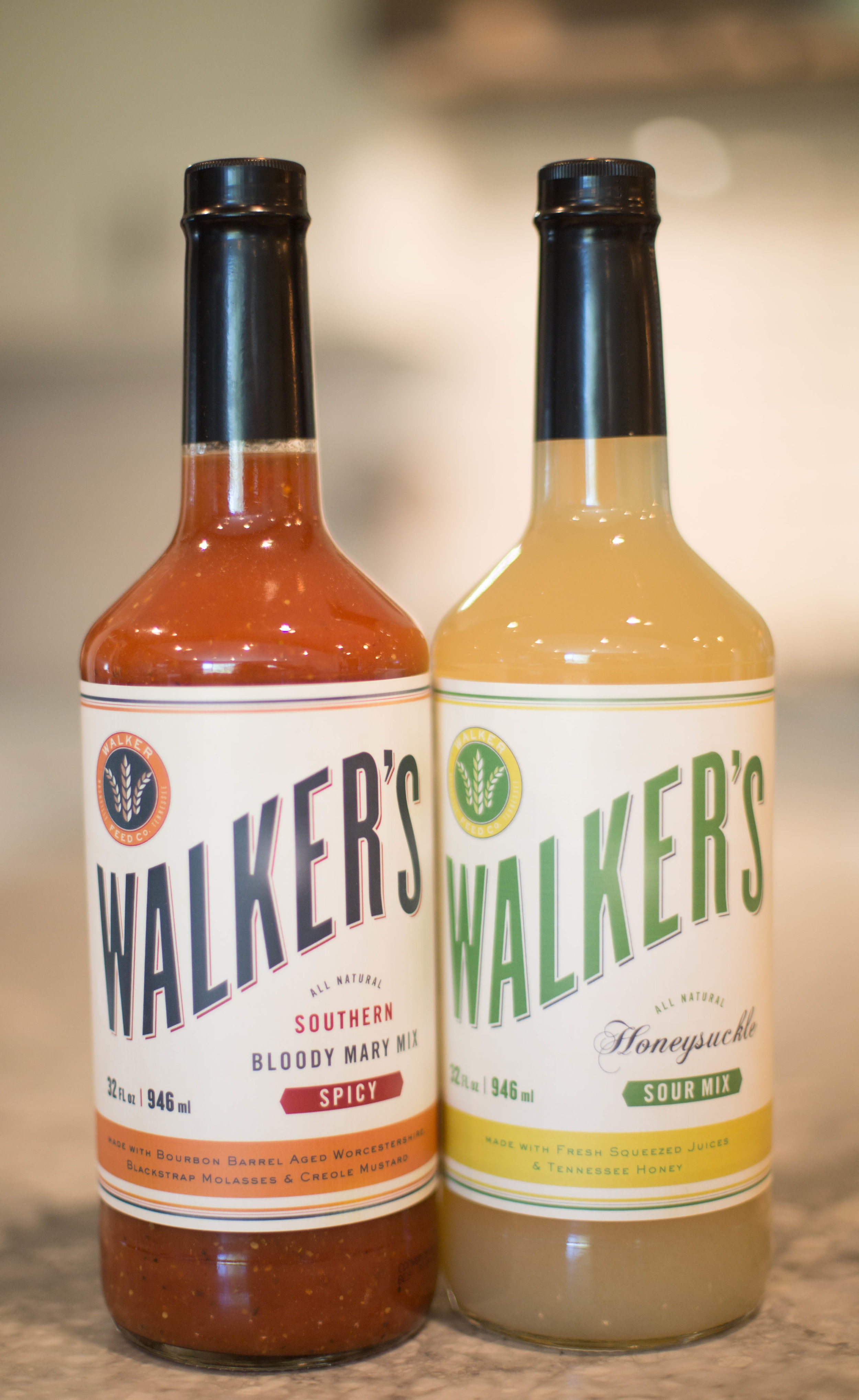 Walker Feed Co_Product Pictures-11.jpg