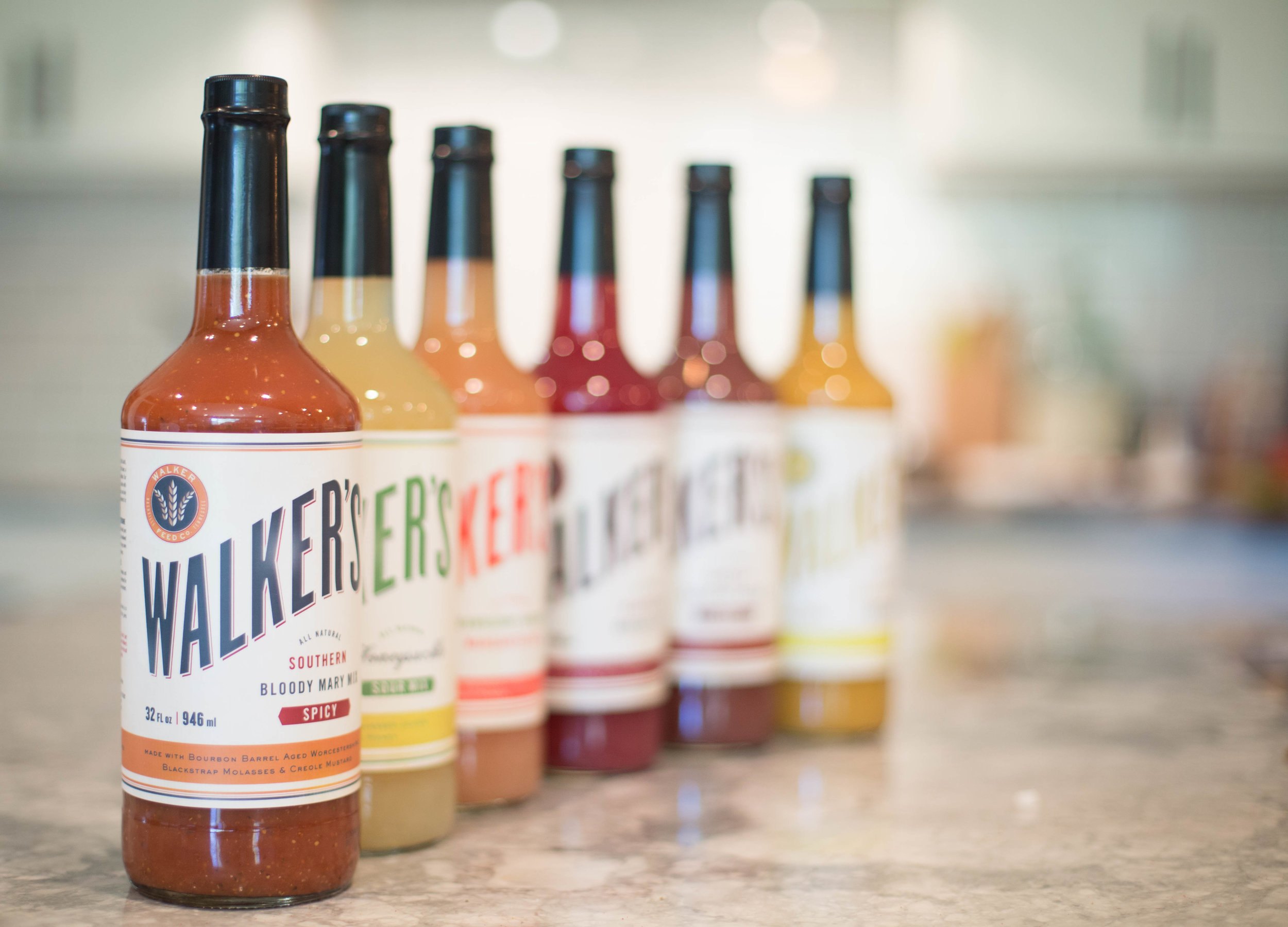 Walker Feed Co_Product Pictures-48.jpg