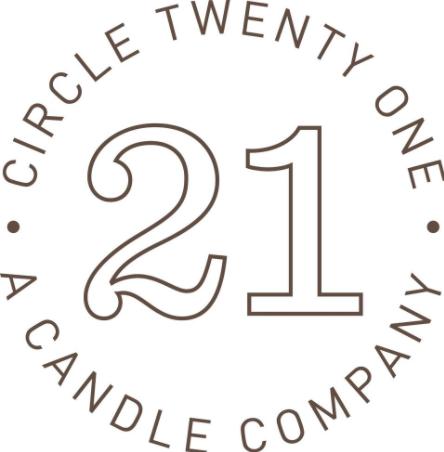 Circle21-logo-highres.jpg