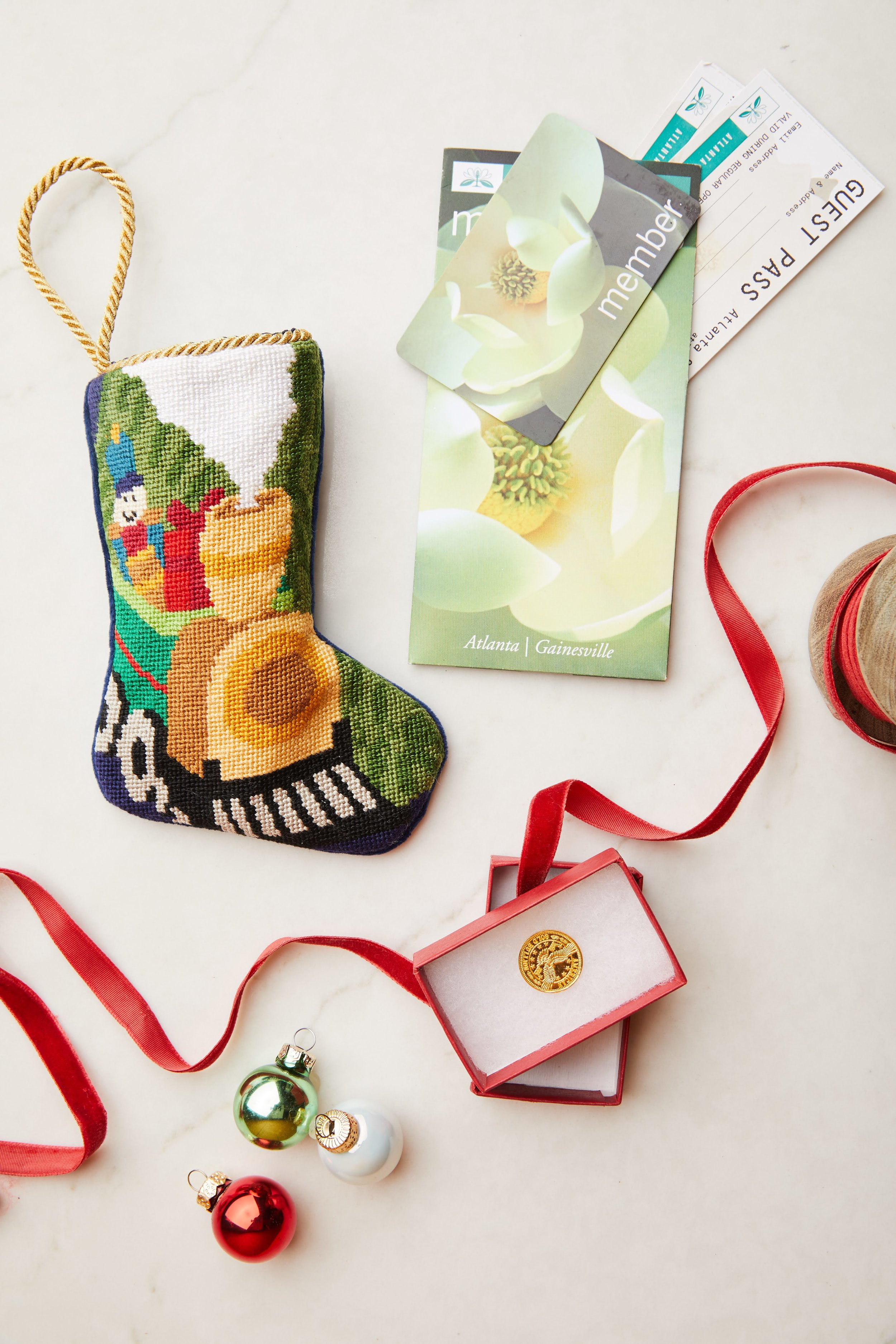 2018.12.13 ©Kathryn McCrary Photography Bauble Stocking1004.jpg