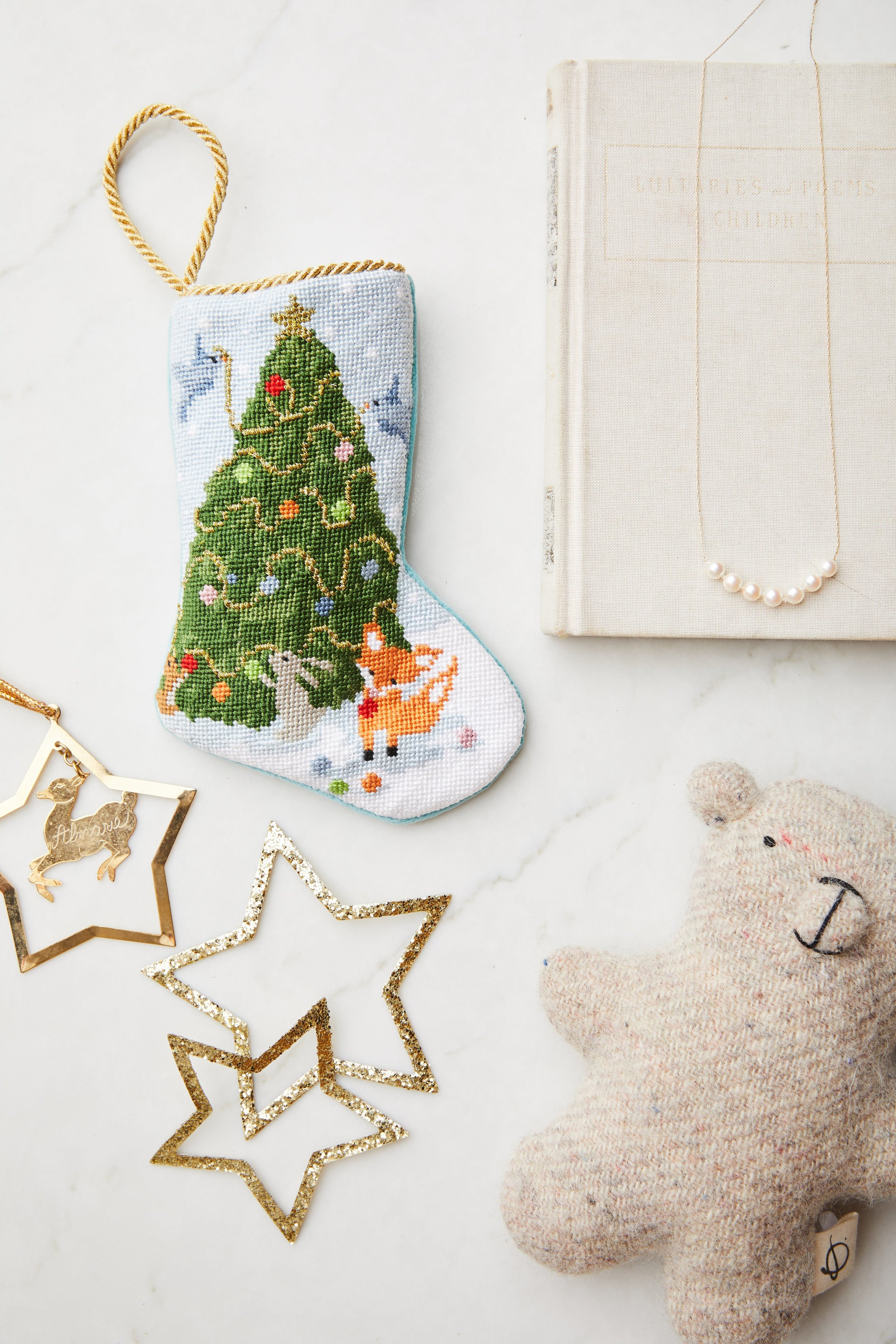 2018.12.13 ©Kathryn McCrary Photography Bauble Stocking1008.jpg