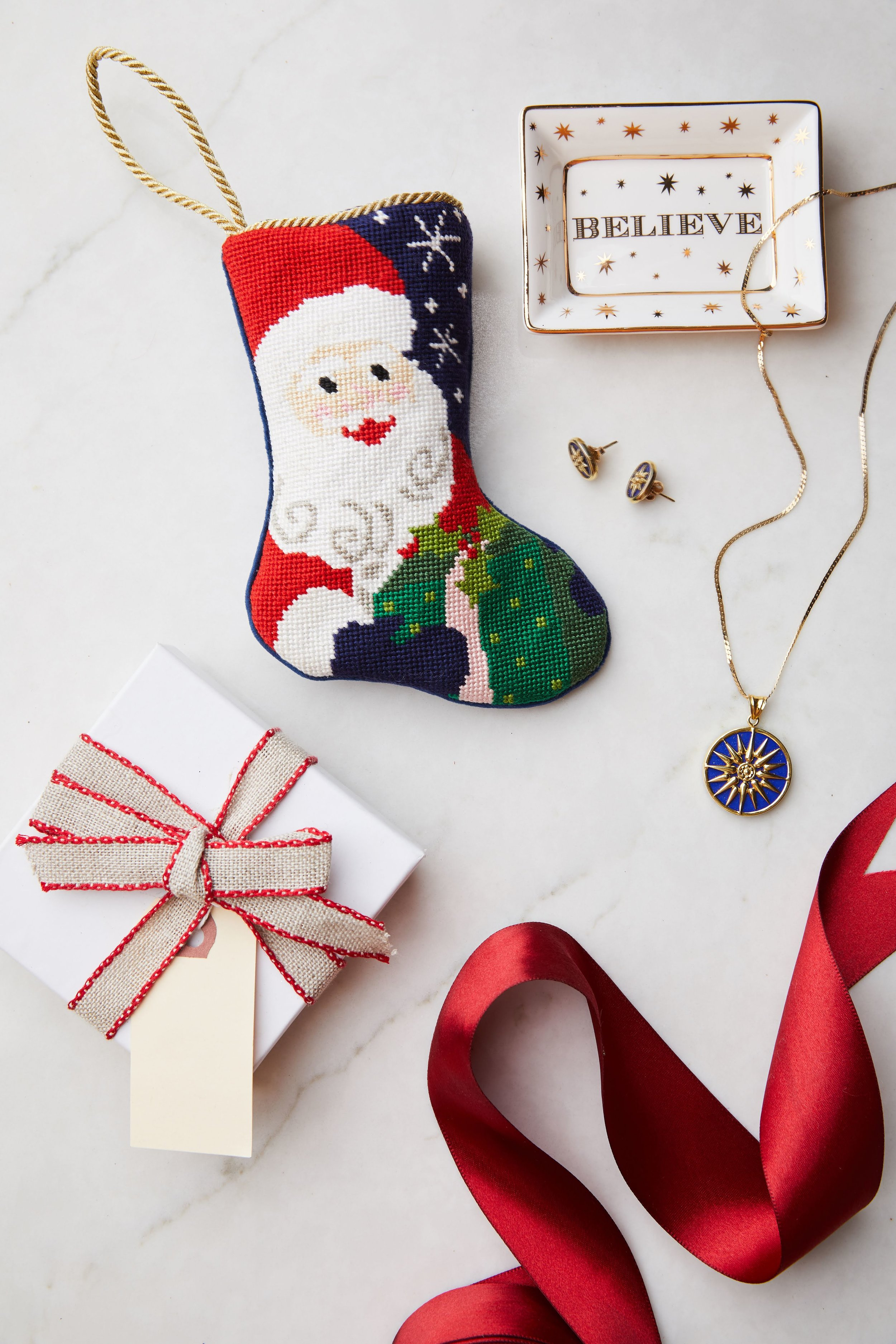 2018.12.13 ©Kathryn McCrary Photography Bauble Stocking1085.jpg