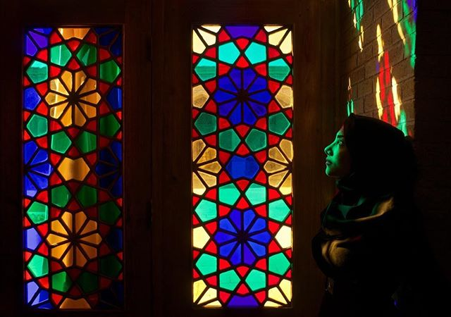 نوروز مبارک  To Iran and Persian people worldwide: Best wishes and a Happy New Year - Happy Nowruz  #iraniannewyear #iran #norooz #nowruz #newyear #happynewyear #persian #persia #iranian #farsi #globalnomads #wanderlust  #traveltheworld  #travelgram  #travelphoto  @simonnorfolkstudio