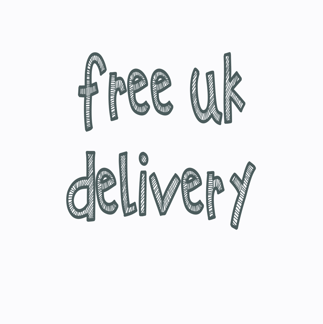 Free Delivery02.jpg