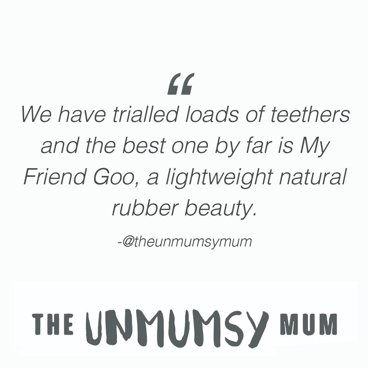 theunmumsymum.jpg