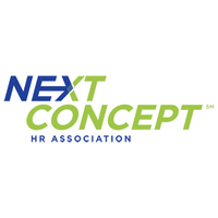 Next Concept HR Association.png
