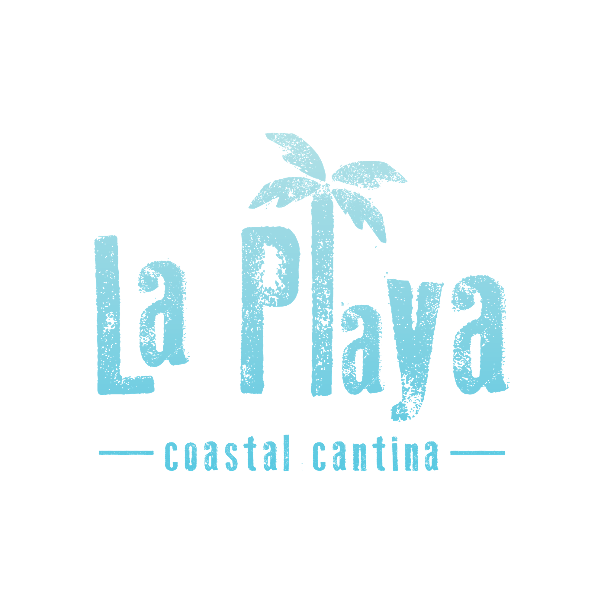 La Playa - 30A - SoWal.png