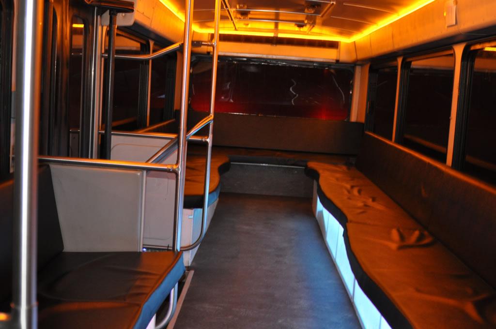 flats interior.jpg
