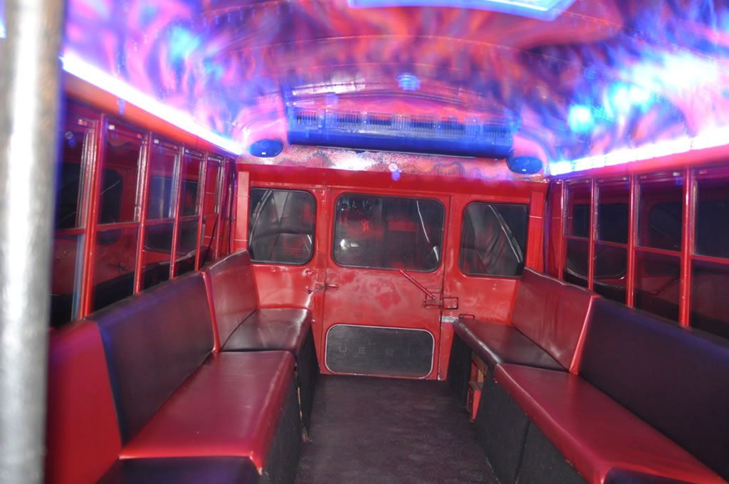 purple_901 interior.jpg