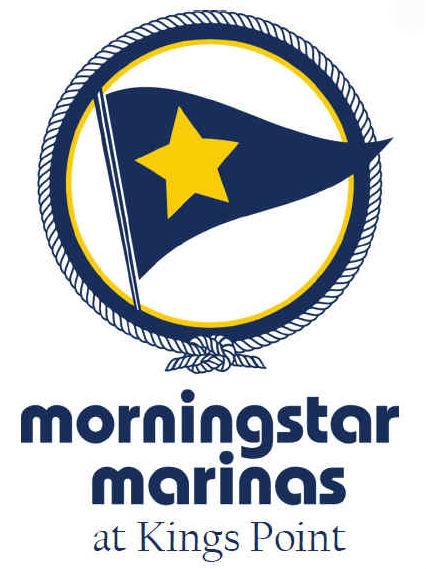 file_IyBsFVXM_MorningstarMarinaLogo.jpg