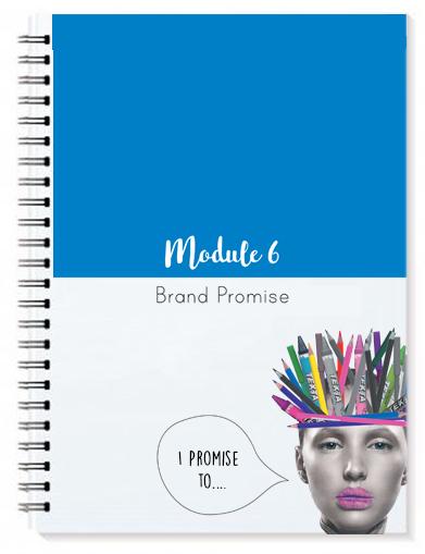 Module+6-+book.jpg
