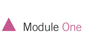 Module 1_.jpg