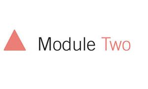 Module 2_.jpg