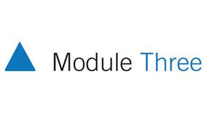 Module 3_.jpg