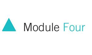 Module 4_.jpg