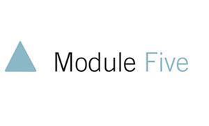 Module 5_.jpg