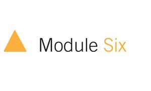 Module 6_.jpg