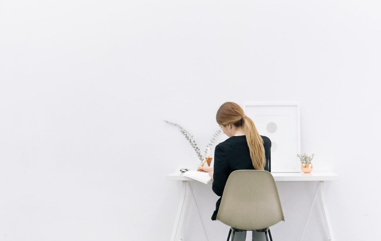 Girl at desk.png