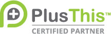 PlusThis-Certified-Partner.jpg