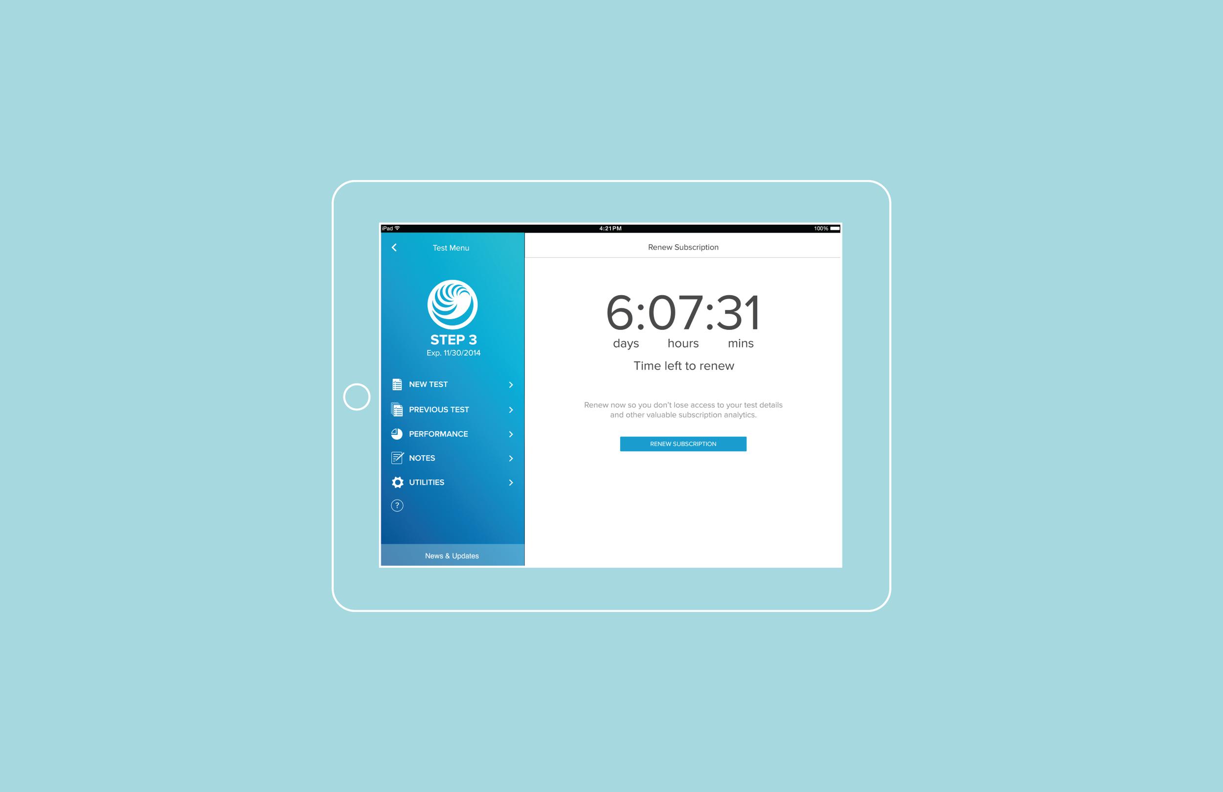 App-iPad-06.png