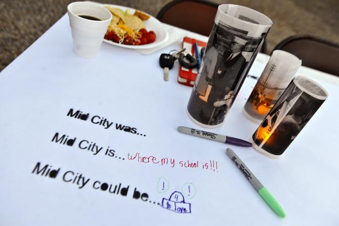 Rekindle Mid City - 07 (1).jpg