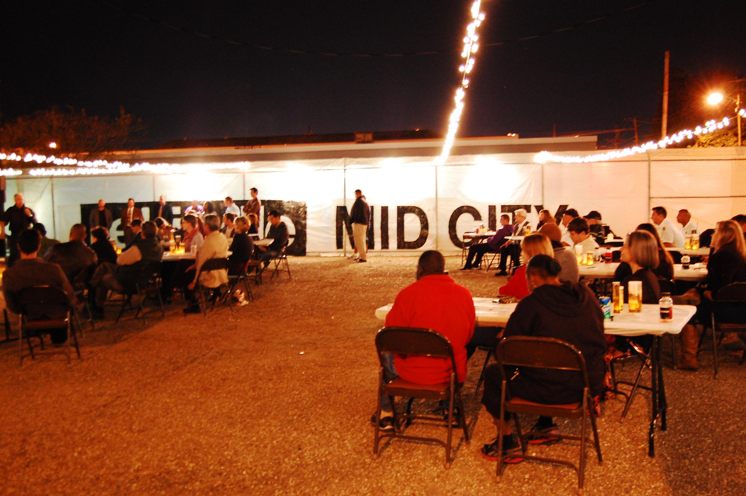 Rekindle Mid City - 13.JPG