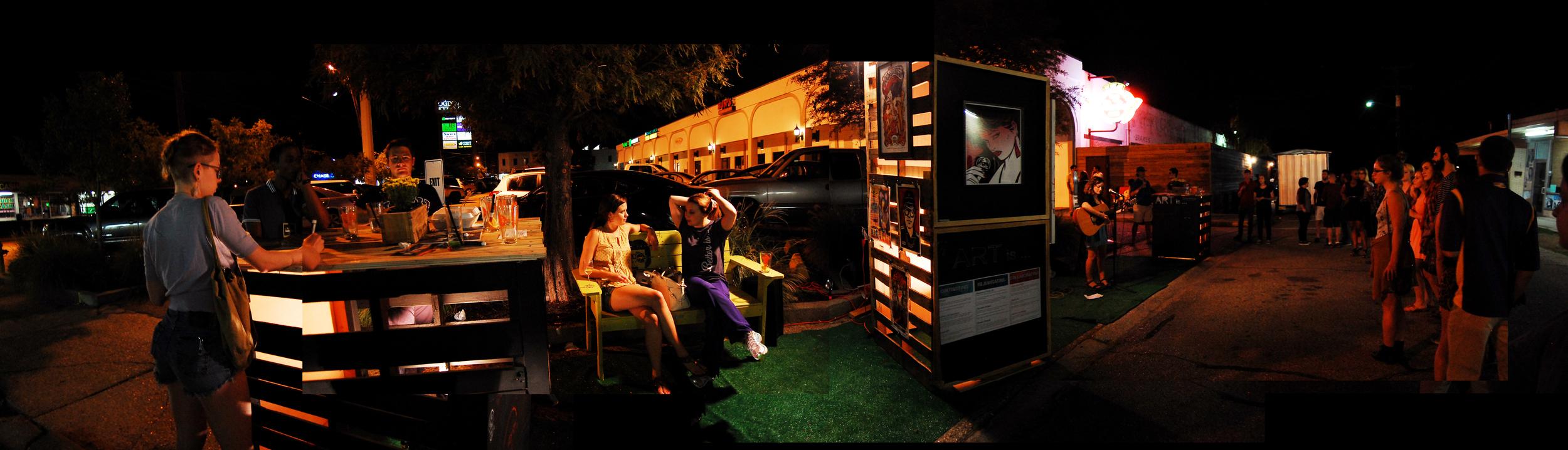 panorama-night.jpg