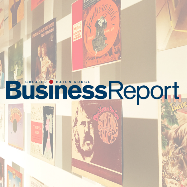 Business Report Roundup, Mar 2016